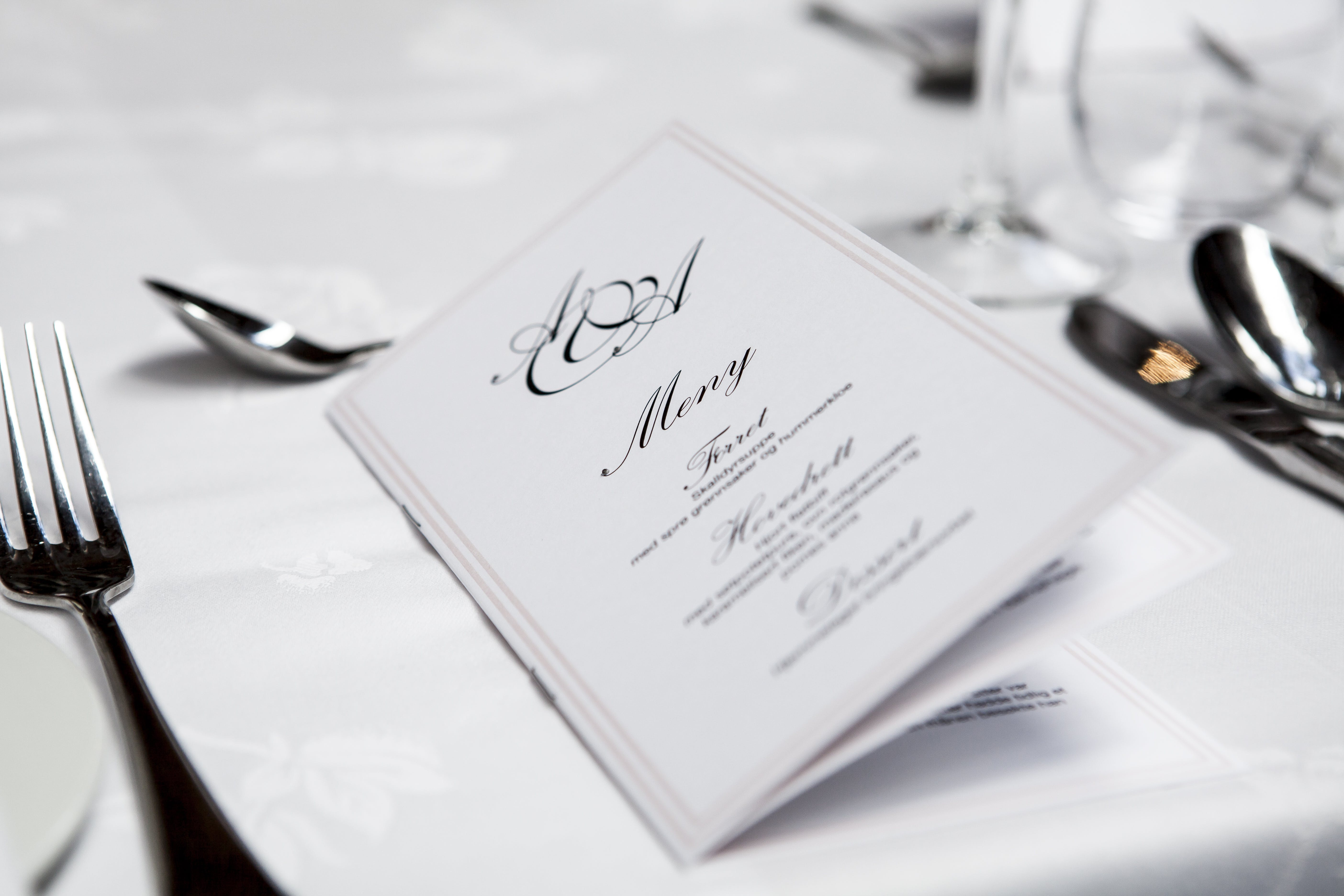 Картинки для ресторана меню, юбилеем мужчину открытки